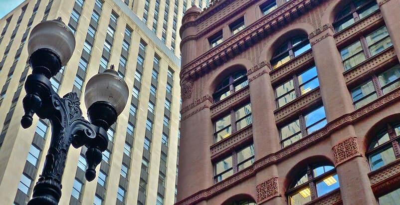 Chicago Premises Liability Attorneys