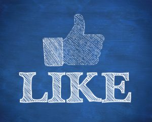Personal Injury Lawsuits and Social Media Privacy