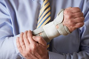 Some Lives Are Worth More than Others When It Comes to Personal Injury Compensation