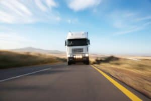 Impact of Opioid Abuse on Commercial Truck Driving Crashes