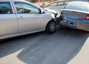 Your Options When Hit By An Uninsured Vehicle in Chicago