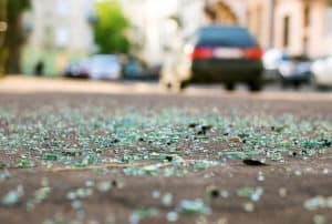 Why Right of Way Mistakes Cause Car Accidents in Chicago