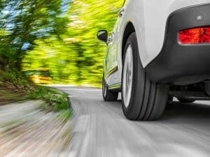 Did Your Car Make the List of Potentially Dangerous Vehicles?