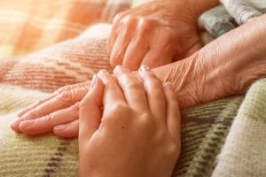 Hospices Are Failing Patients and Going Unpunished
