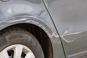 Practical Liability and Property Damage Issues in Hit-and-Run Accidents